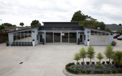 parkingfront