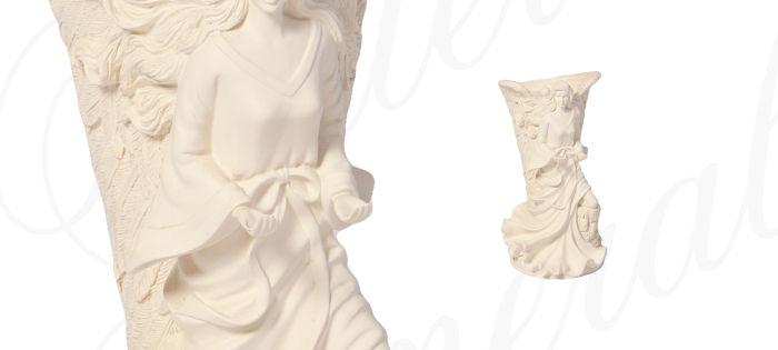 angel-portion-urn