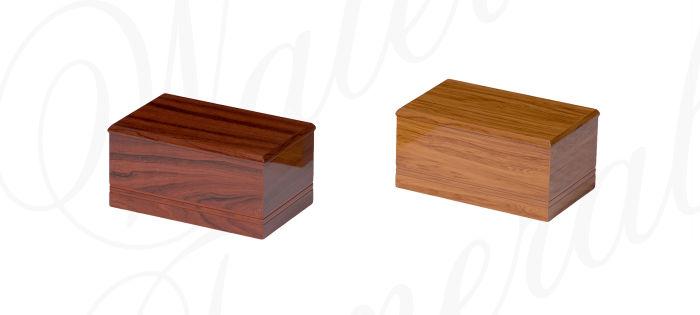 richmond-urns