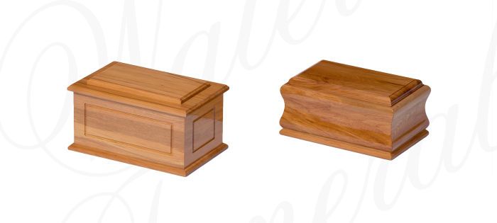 solid-wood-urns