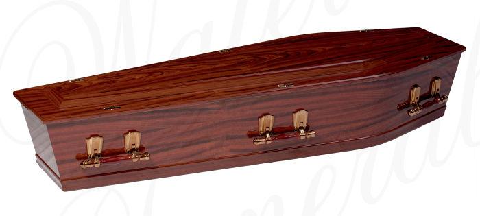 status-mahogany