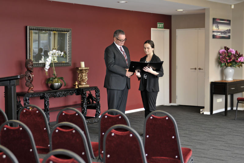 Waters funerals quality funeral directors and service papatoetoe solutioingenieria Gallery
