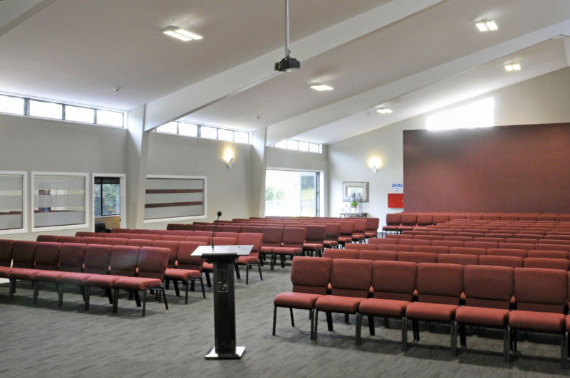 Waters funerals quality funeral directors and service pukekohe solutioingenieria Choice Image